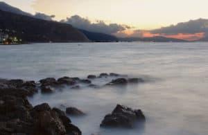Ocean Phenomenon, Natural Phenomenon. Phenomena, Natural Phenomena, Ocean Phenomena
