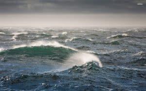 Ocean Phenomenon, Natural Phenomenon, Phenomena. Natural Phenomena
