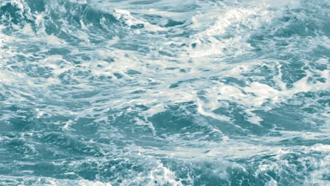 10 Deepest Seas in the World and the Secret behind Them