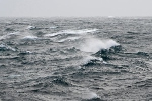 15 Importance of Southern Ocean