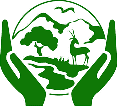 Principles of Optimal and Sustainable Natural Resource Management