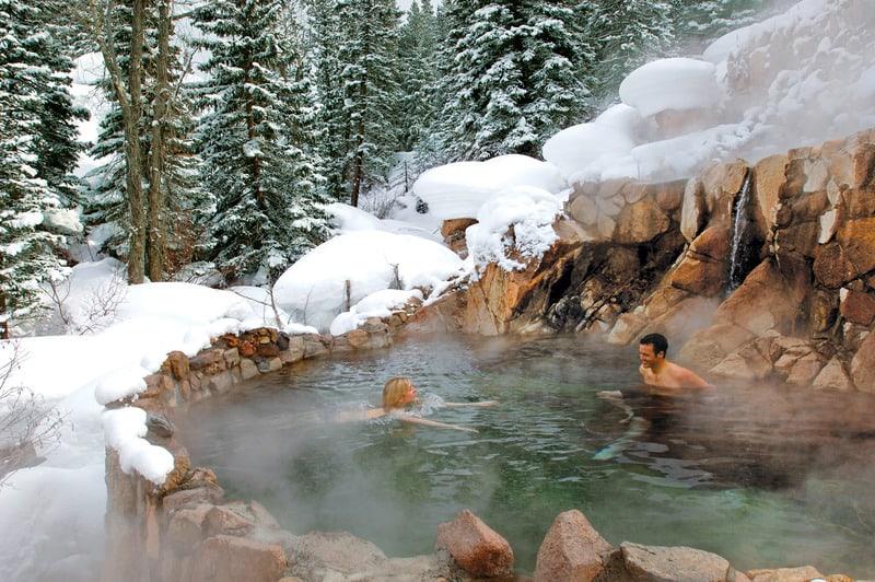 Awesome Eco Spa Hot Tub Photograph Of Bathtub Idea