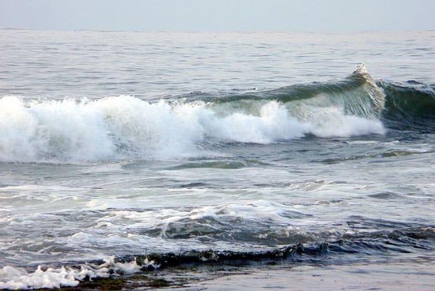 Understanding Seawater Motion: Benefits