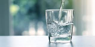 9 Quality Parameters of Water and Their Explanations